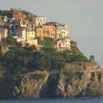 Alattam a Ligur-tenger: a 10+1 legjobb dolog Cinque Terrén