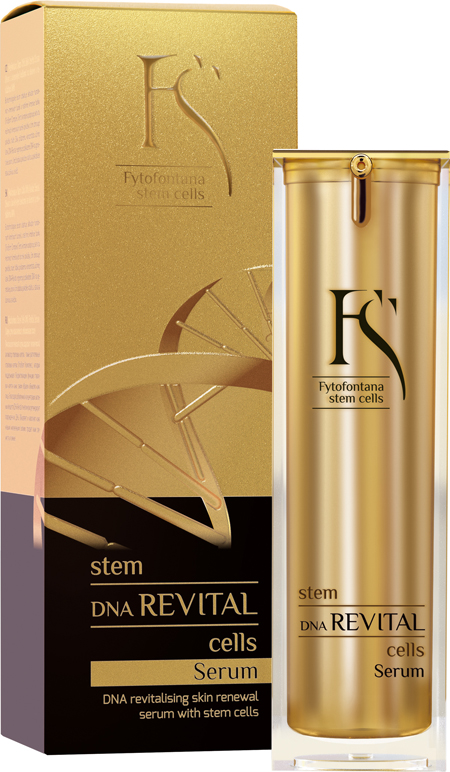 FS-DNA-Revital-serum