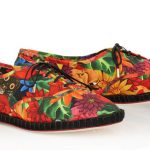"Tűsarok nélkül is vad a ""Frida"" cipő"