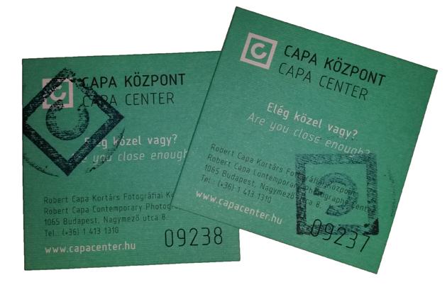 bileta02