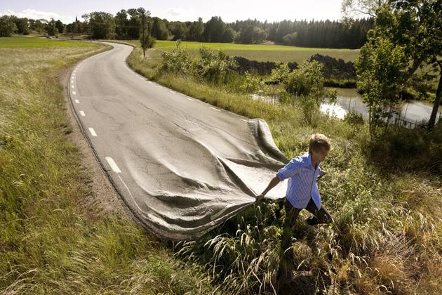 erikjohansson02-go-your-own-road