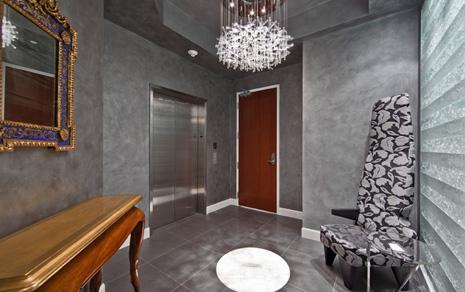 escalaseattle_penthouse01