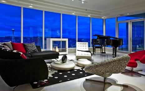 escalaseattle_penthouse06b