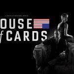 A kedvenc sorozatom, a House of Cards, és a félelmetesen zseniális Kevin Spacey