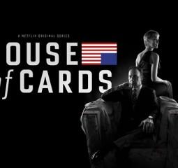 houseofcards01