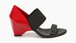 lo-res-sandal-high-red-black00