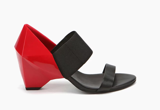 lo-res-sandal-high-red-black01