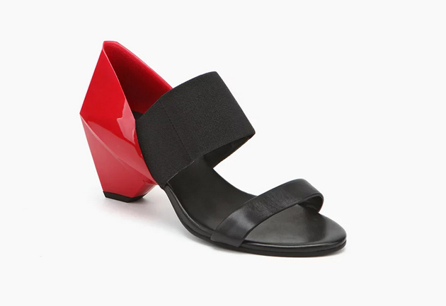 lo-res-sandal-high-red-black02