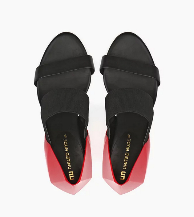 lo-res-sandal-high-red-black04
