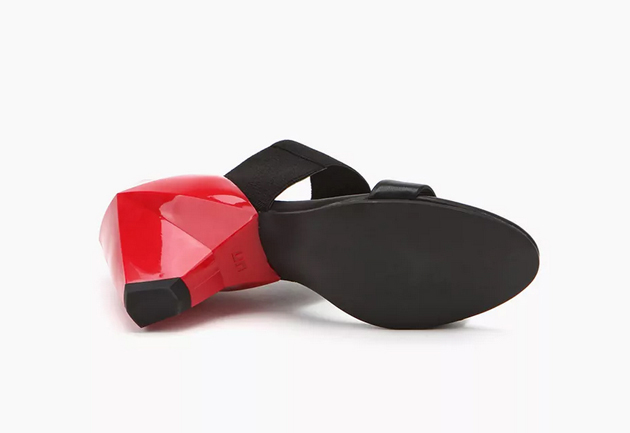 lo-res-sandal-high-red-black05