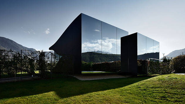 peter_pichler_architecture_mirror_houses_foto01