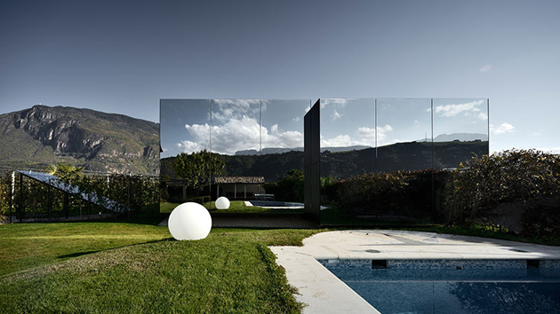 peter_pichler_architecture_mirror_houses_foto04