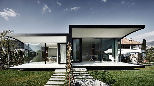 peter_pichler_architecture_mirror_houses_foto1