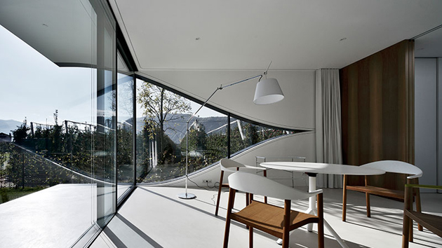 peter_pichler_architecture_mirror_houses_foto2