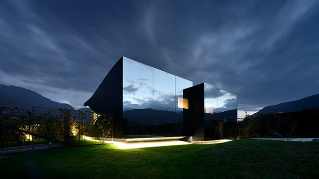 peter_pichler_architecture_mirror_houses_foto22