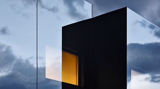 peter_pichler_architecture_mirror_houses_foto23