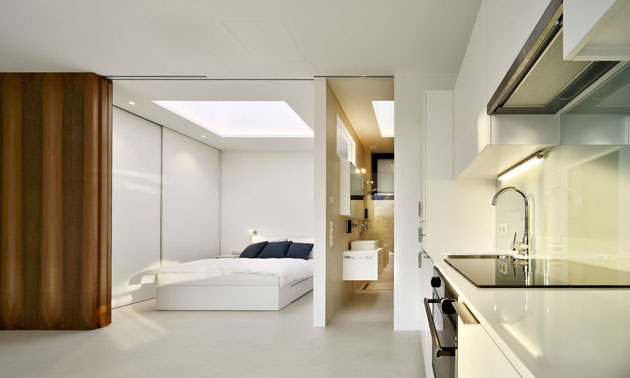 peter_pichler_architecture_mirror_houses_foto30