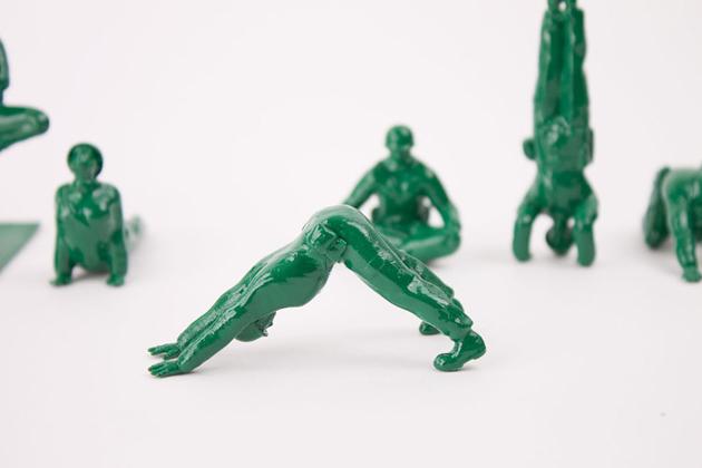 yogajoes03