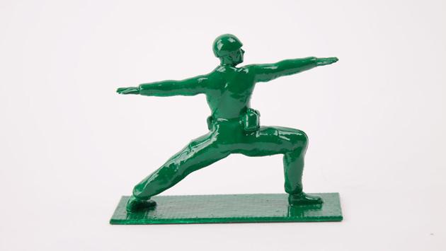 yogajoes04