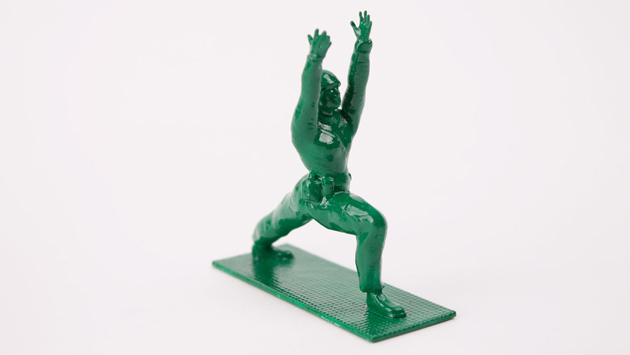 yogajoes10