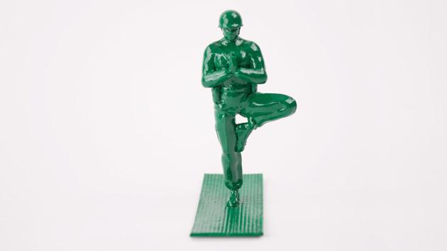 yogajoes12