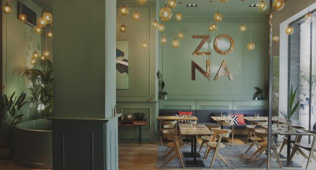 zona01a