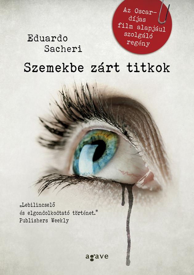 Eduardo_Sacheri_Szemekbe_zart_titkok02