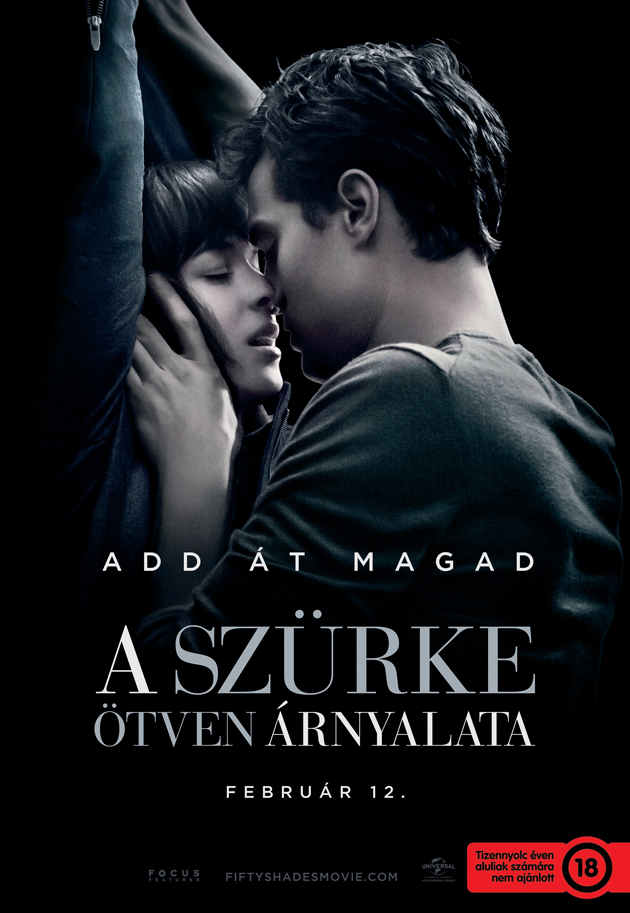 aszurke02