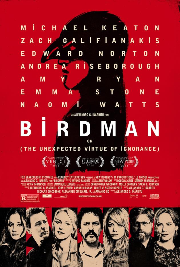 birdman02