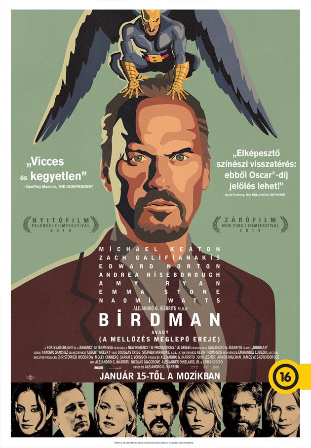 birdman03