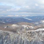 Dobogókő: ropogós tél és lélekmelegítő, forró leves