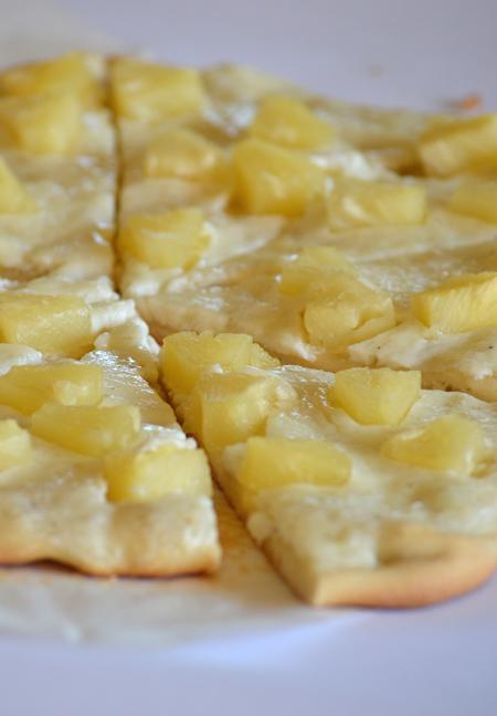 edespizza03