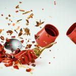 Rázd és szórd: fűszeres varázslat a konyhában