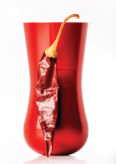 A Papr!kum honlapján megtalálhatóak a világkonyha legjobb édes és erőspaprikából készül receptjei is.