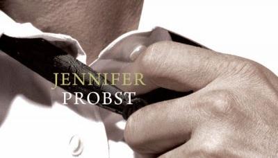 Jennifer Probst – Milliárdosfeleségek-sorozat