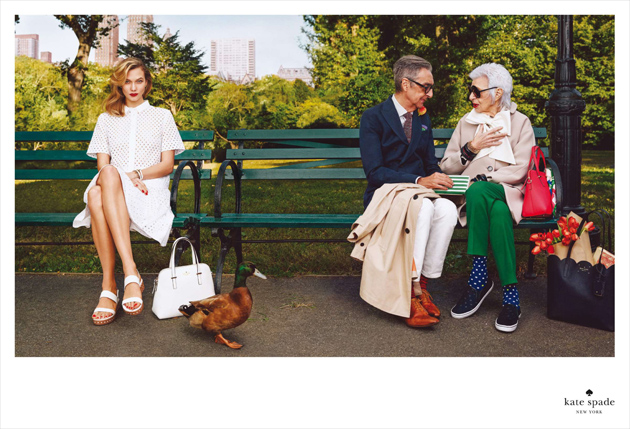 kate-spade-spring-ad-campaign-2015-the-impression-021