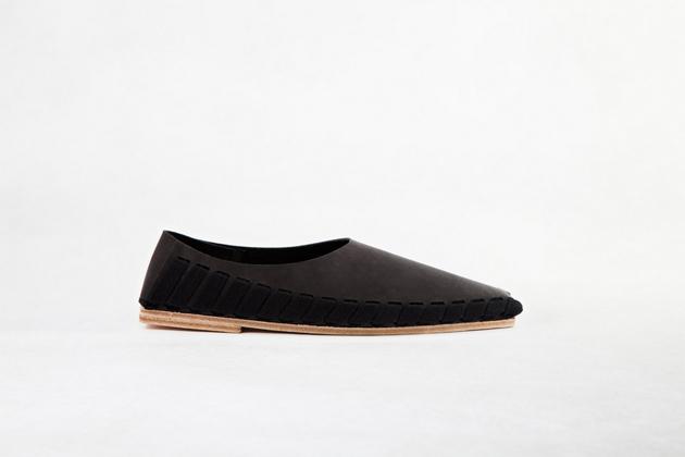 Uniszex PikkPack cipő