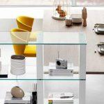 10+1 tipp, hogy a sárga beragyogja az otthonod