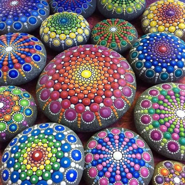stone-art-mandala-elspeth-mclean01