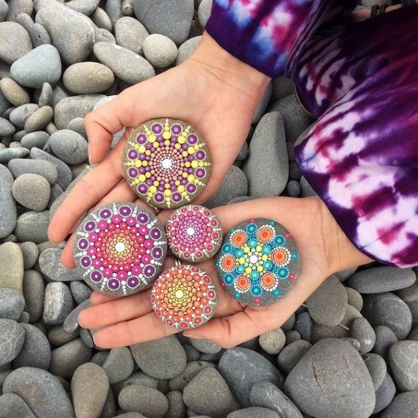 stone-art-mandala-elspeth-mclean05