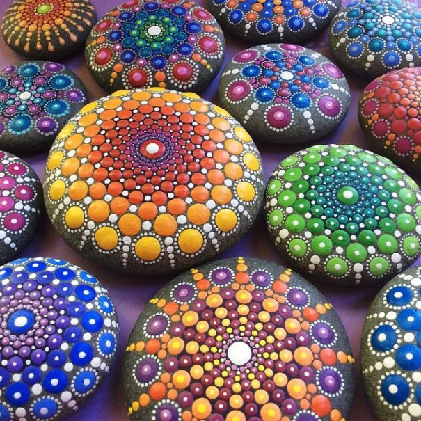 stone-art-mandala-elspeth-mclean07