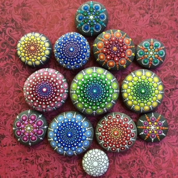 stone-art-mandala-elspeth-mclean09