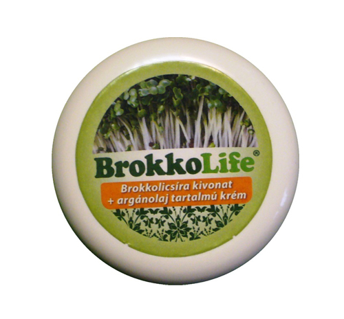 brokkolife
