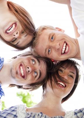 Fotó: FreeDigitalPhotos.net