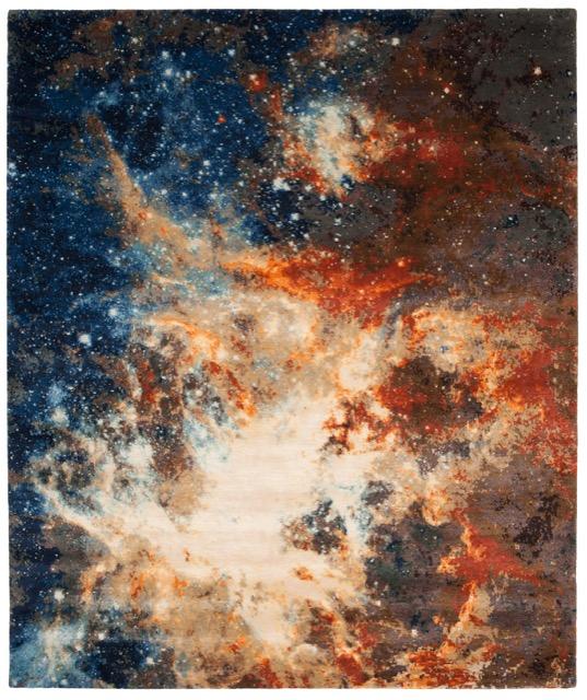 jankath_spacecrafted_carpet_08