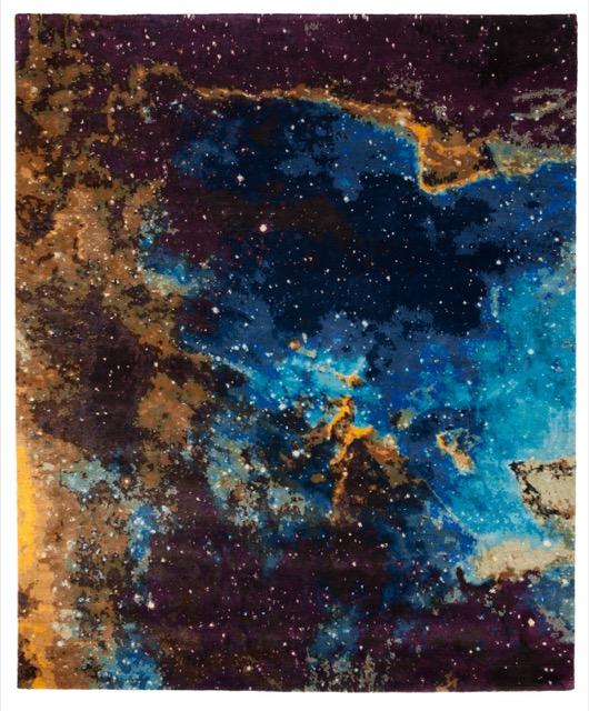 jankath_spacecrafted_carpet_09
