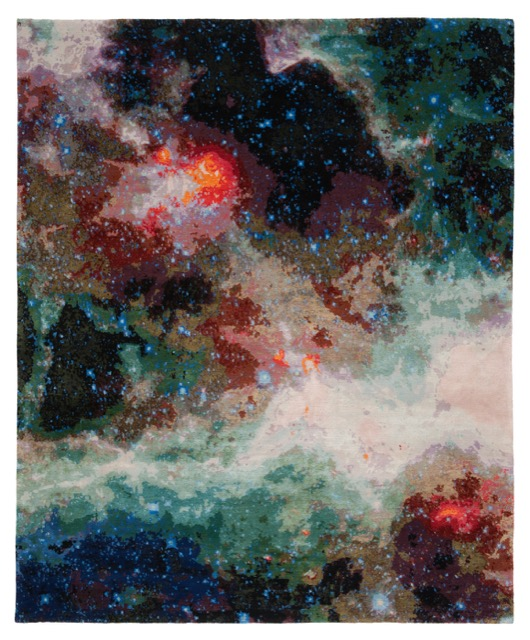 jankath_spacecrafted_carpet_10