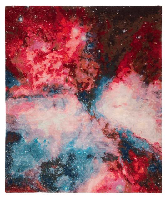 jankath_spacecrafted_carpet_11