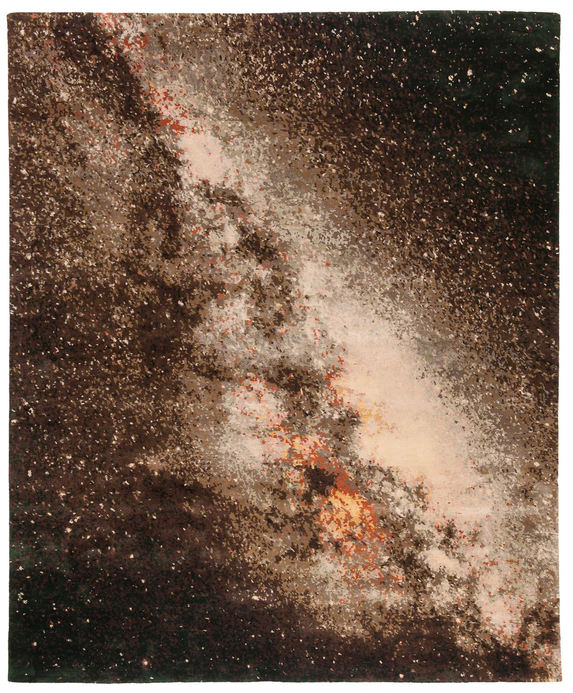 jankath_spacecrafted_carpet_13