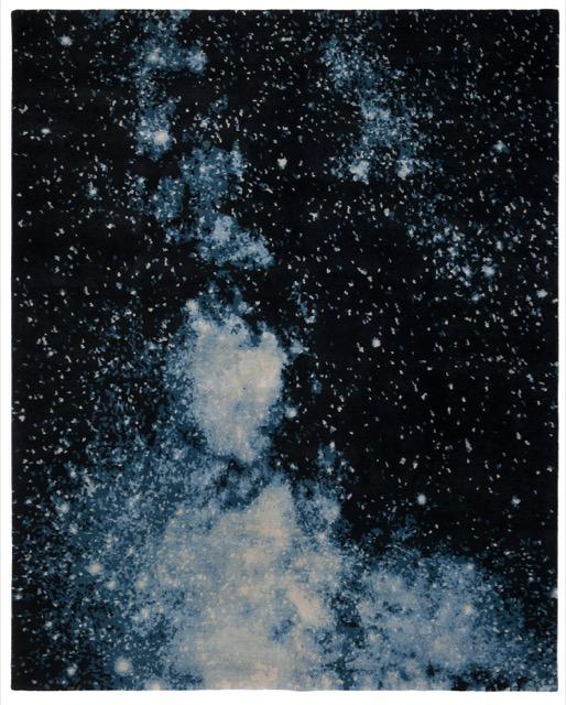 jankath_spacecrafted_carpet_14